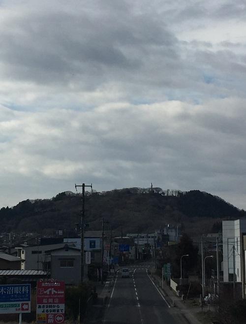 坂道a.jpg